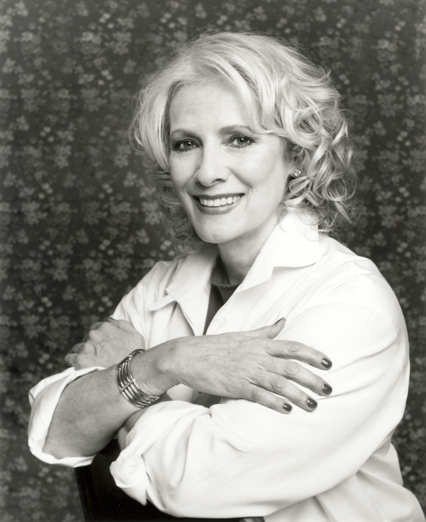 betty buckley movies and tv shows